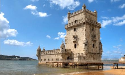 7 lugares imperdíveis para visitar quando for a Portugal