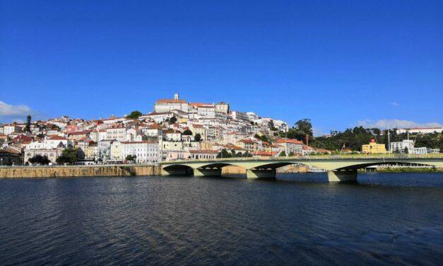 Qual a melhor cidade para viver em Portugal?