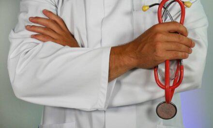 Vale a pena contratar plano de saúde em Portugal?