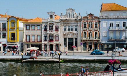Quero morar em Portugal, quais lugares devo visitar para escolher a cidade ideal?