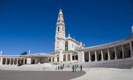 Conheça a história do Santuário de Fátima em Portugal