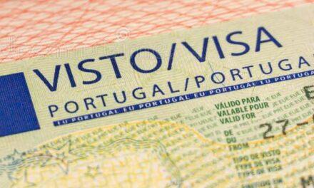Conheça os principais tipos de vistos portugueses