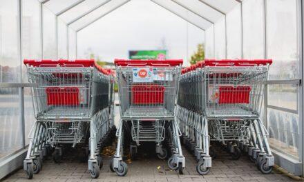 Supermercados em Portugal: as principais redes e valores – atualizado 2020