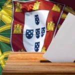 Como funciona a Eleição para Presidente em Portugal?