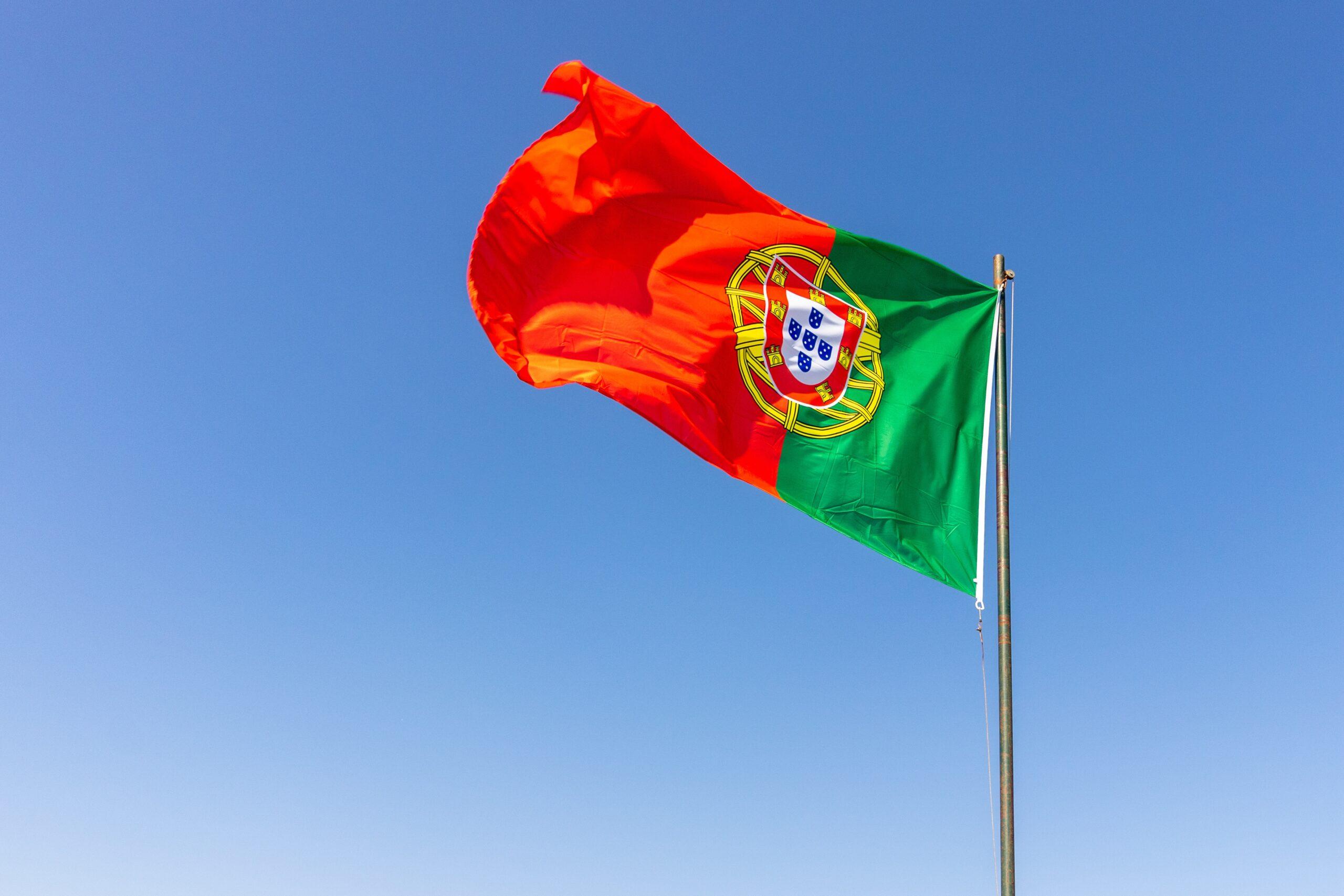 Sobrenomes portugueses mais comuns no Brasil