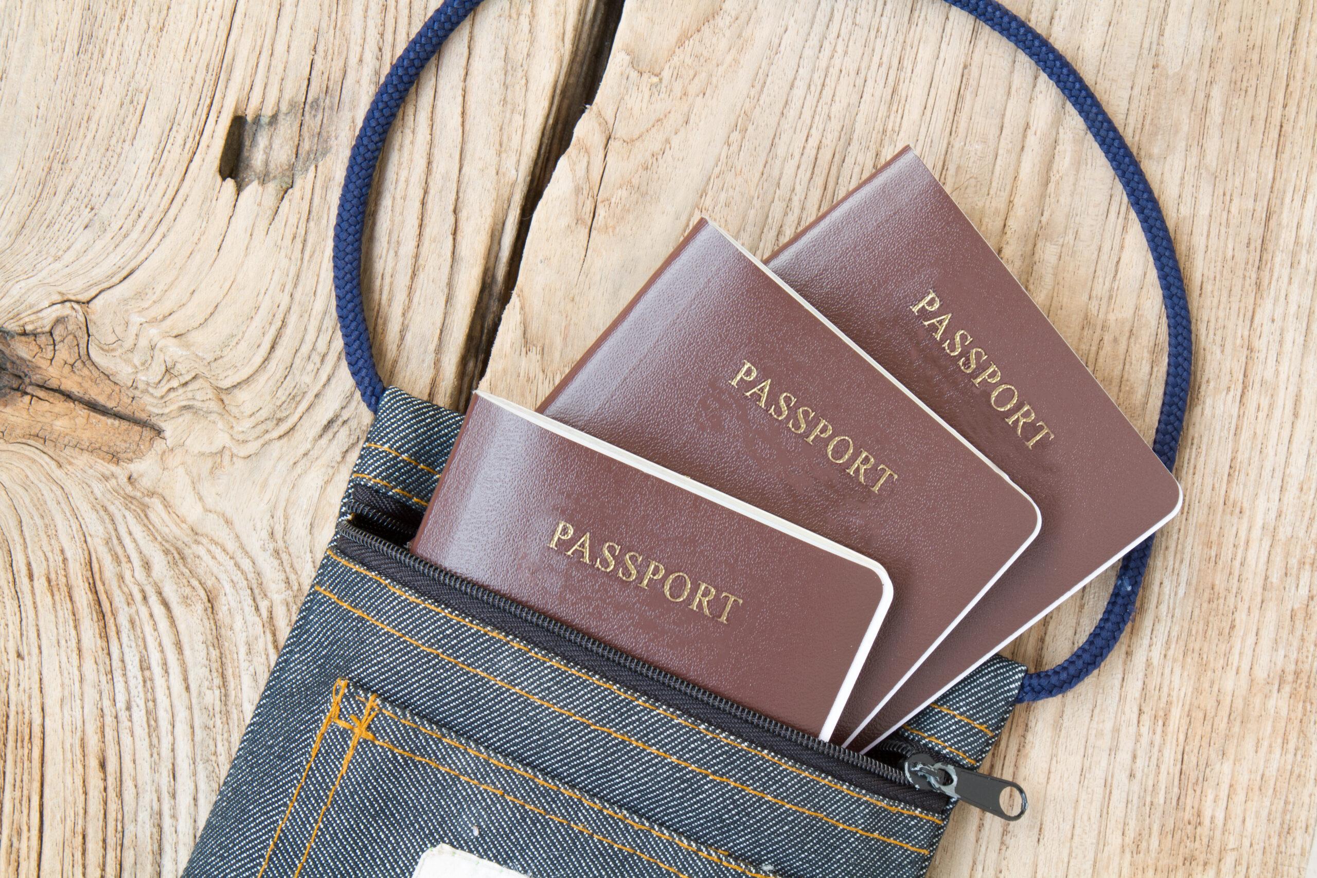 Você conhece o Tech Visa?