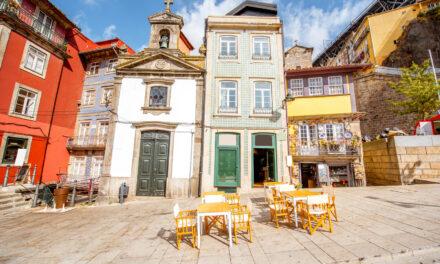 Vale a pena morar no interior de Portugal?