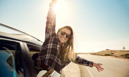 Dicas para comprar automóveis em Portugal