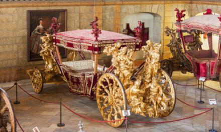 Museus em Portugal – Confira os 6 mais conhecidos