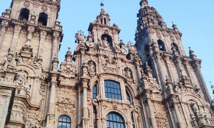 Conheça o Caminho de Santiago de Compostela pelo Porto