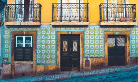 As 10 principais diferenças culturais entre o Brasil e Portugal