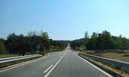 Portugal de norte a sul pela Estrada N2