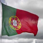 assento de bastimo do Português em Portugal, como fazer?